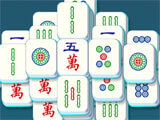 Mahjong Dragon creative level design