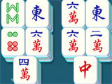 Mahjong Dragon gameplay