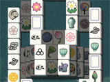 Mahjong Crush gameplay