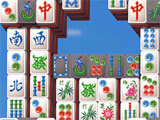 Mahjong Magic Islands 2 gameplay