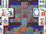 Mahjong Magic Islands 2 challenging level