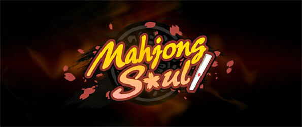 Mahjong Soul - Enjoy this captivating mahjong game that provides a refreshing and out of the box experience.