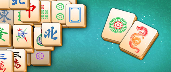 Mahjong by Tektrify Studio - Enjoy this high-end mahjong game that you can play in the comfort of your phone.