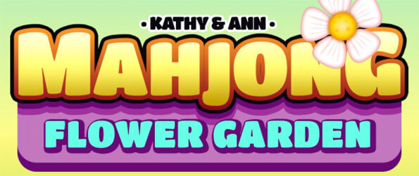 Mahjong Spring Flower Garden - Enjoy this delightful mahjong game that'll have you glued to your screen for hours upon hours.
