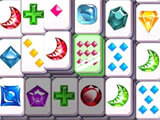 Mahjong Classic by Antada Games gameplay