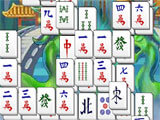Mahjong Solitaire: Mahjong King gameplay