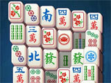 Mahjong Blossom creative level design