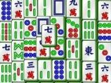 Play the classic version of Mahjongg