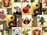 Classic Hidden Objects Games