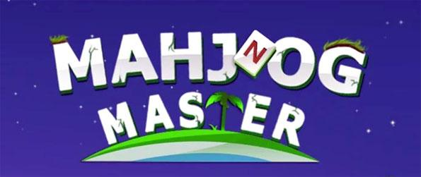 Kungfu Mahjong - Play this exciting mahjong game that'll give you hours upon hours of enjoyment.