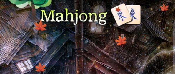 Hidden Mahjong: Treehouse - Play this exciting mahjong game that's sure to keep players entertained for hours upon hours.