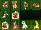 Cães Conectar Deluxe