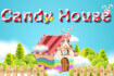 Candy House thumb