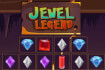Jewel Legend thumb