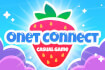 Onet Connect thumb