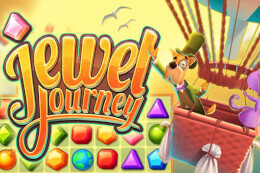 Jewel Journey thumb