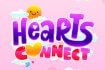 Hearts Connect thumb