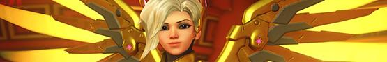 MMO Square - Should Overwatch be a Free to Play game?