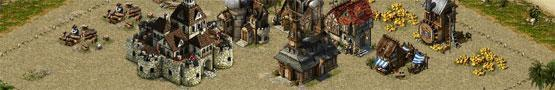MMO Square - Some Tips for Playing Real Time MMOs