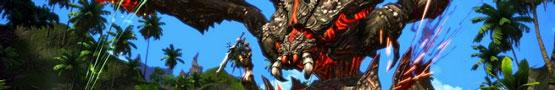 How to Quickly Get Past the Early Levels in MMORPGs