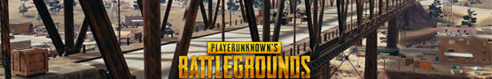 MMO Square - PUBG: Getting into the Safe Zone