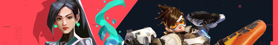 Valorant vs Overwatch: Which is Better?