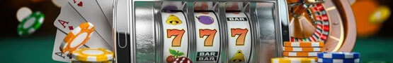 MMO Square - How to Play Online Gambling Games for Real Money: Tips from Experienced Gamblers