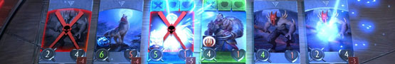 What Went Wrong with Artifact?