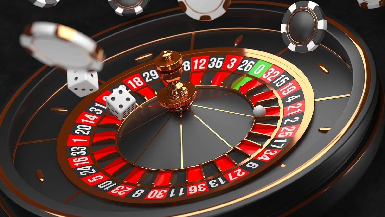 Consider taking gambling-related jobs in Portugal