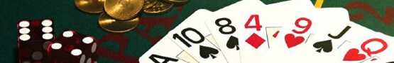 Top 5 Job Positions to Start Your Career in Online Gambling Industry in Portugal