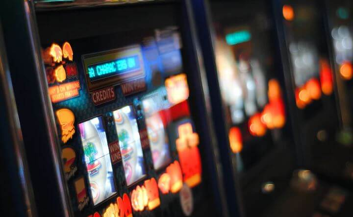 Be sure to set ground rules before stepping foot in a casino