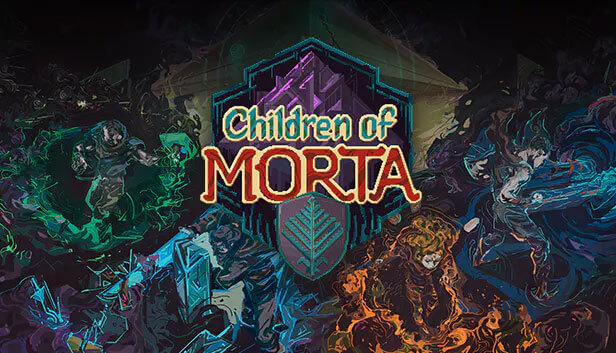 Children of Morta Will See a Mountain of New Content in 2020 as Revealed in an Expansive Content Roadmap