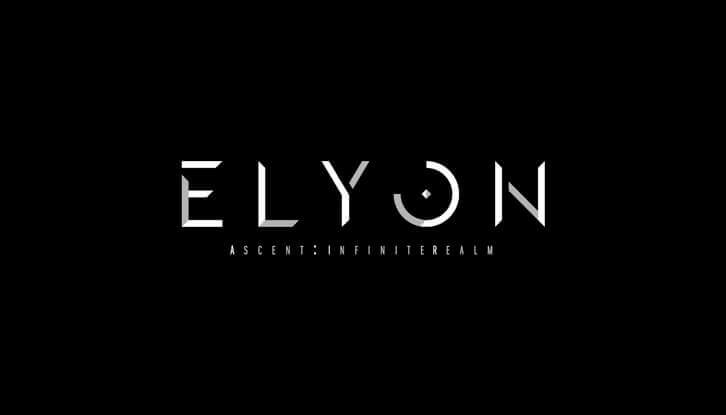 Ascent: Infinite Realm announces its new name: Elyon