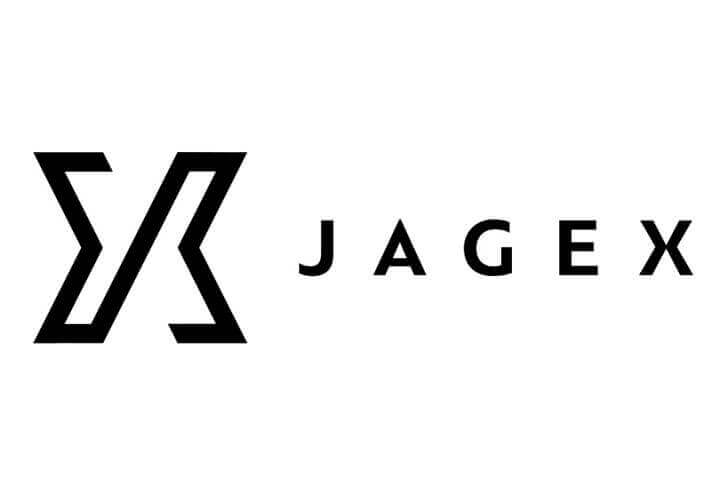 Jagex Announces Five Consecutive Years of Growth e