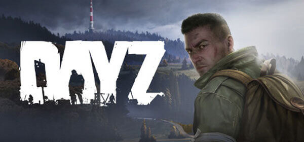 Zombie Survival Game DayZ Gets New Update Adding Shelters, Clothing, Vehicles, and more