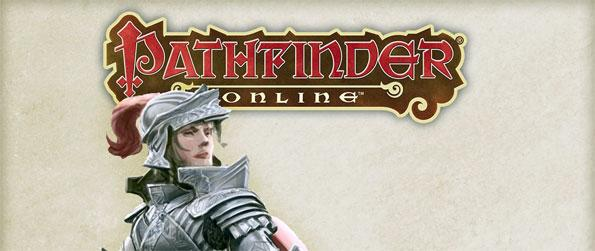 Pathfinder Online - Enjoy this exciting sandbox style MMORPG that sets itself apart from the rest of the crowd.