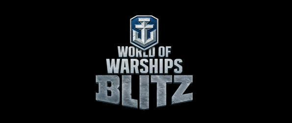 World of Warships Blitz - Take to the sea in World of Warships Blitz and fight alongside other naval captains in explosive battles.