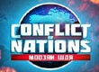 Conflict of Nations: Modern War thumb
