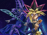 Starter deck and character in Yu-Gi-Oh! Duel Evolution