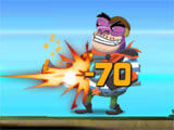Slugterra: Slug it Out 2: Shooting Slugs