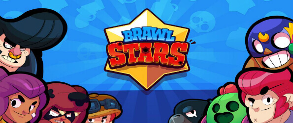 Brawl Stars - Play Brawl Stars and team up with your friends and fight foes together in this game made by Supercell.