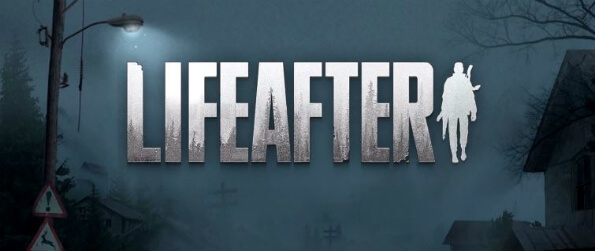 LifeAfter - Play LifeAfter and survive a post-apocalyptic world a new zombie survival adventure game from NetEase.