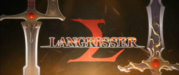 Langrisser  - Dive into the world of Langrisser and enjoy turn-based tactical battles like the classic masterpiece.