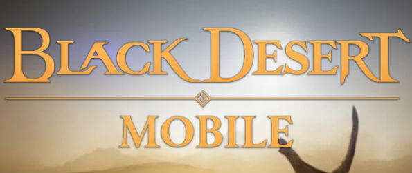 Black Desert Mobile - Get ready for an adventure of epic proportions in a gorgeous fantasy world with life-like characters!