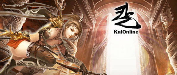 Kal Online - Get hooked on this spectacular MMORPG that offers a highly immersive experience.