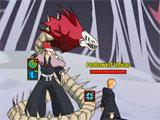 Bleach Online Battle