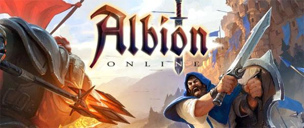 Albion Online - Immerse yourself in this epic adventure full of engaging and fun activities.