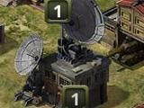 Allied base for War2Glory