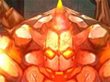 Chrono Tales brings giant lava monsters