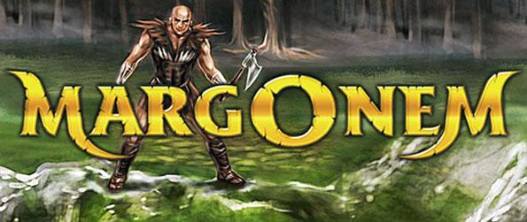 Margonem - Embark on an epic adventure that's full of peril, thrill and of course tons of fun.